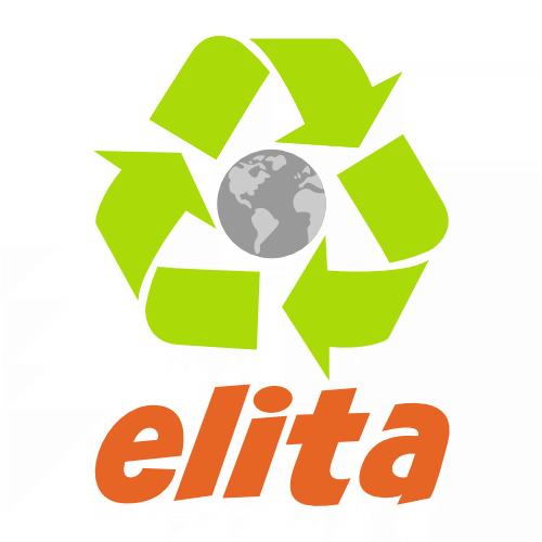 Elita Piotrków